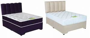 Coleman or intex air mattress replacement parts mildred for Furniture mattress discount king in harrisburg pa