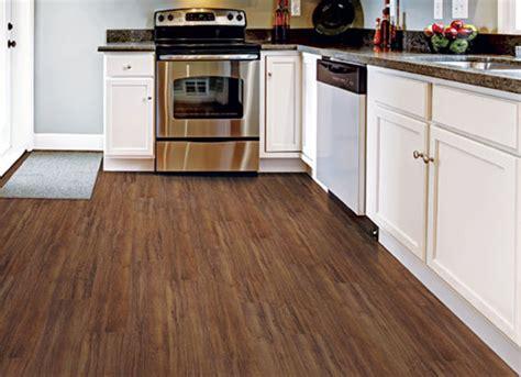 laminate flooring katy tx a floors 4u brand names laminate flooring katy