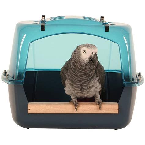 Baignoire Oiseaux Cage by Baignoire Splash En Plastique Pour Grandes Perruches Et