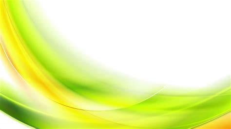 Background Orange And Green Wallpaper by Neon Green Background 60 Pictures