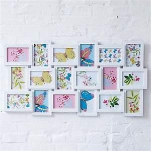 Rahmen Für Mehrere Bilder : pinterest ein katalog unendlich vieler ideen ~ Bigdaddyawards.com Haus und Dekorationen