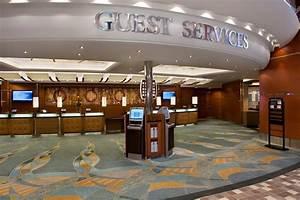 Allure Of The Seas Photo Gallery Priceline Cruises