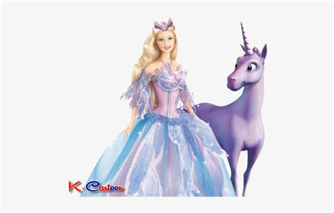 1600 x 894 jpeg 190 кб. Gambar Berby / Mewarnai gambar barbie in a mermaid tale ...
