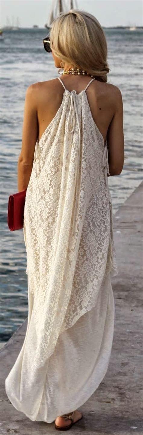 summer maxi dress wedding summer  maxi dresses