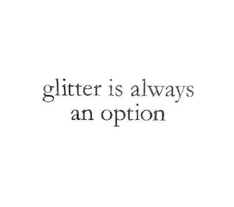 glitter    option pictures   images