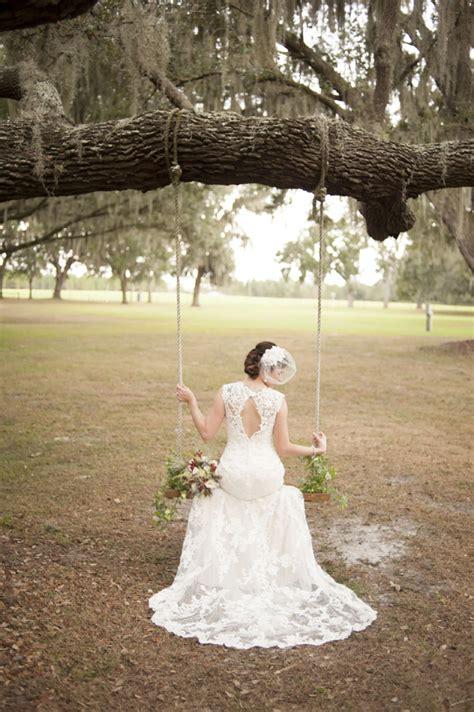 Unique Handcrafted Vintage Wedding  Fab You Bliss. Oscar De La Renta Custom Wedding Dress. Black Bridesmaid Dresses Melbourne. Wedding Dresses 2016 Aliexpress. Satin Silk Wedding Dresses Hereford