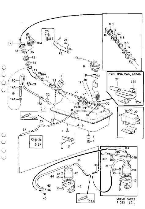 International Wiring Diagram Best Free