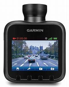 Garmin Dash Cam : garmin dash cam 20 car camera fifty plus ~ Kayakingforconservation.com Haus und Dekorationen