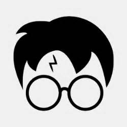 hogwarts alumni sticker harry potter archivos adhesivosnatos