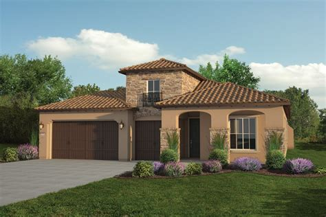 luxury mediterranean home plans tuscan style house plans with courtyard