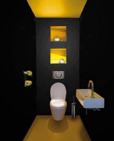 se masturbe dans les toilettes des wc noir une couleur d 233 co pour les toilettes mains noir et f 232 s