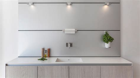 Luxury Kitchen Design Examples Bulthaup Winchester Designs