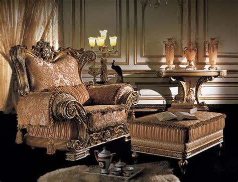 modern classic living room furniture  italian style