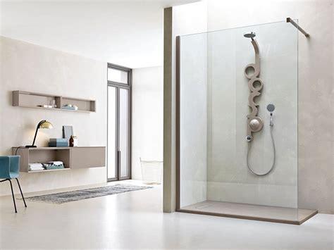 modelli docce 55 modelli di bellissime docce moderne mondodesign it