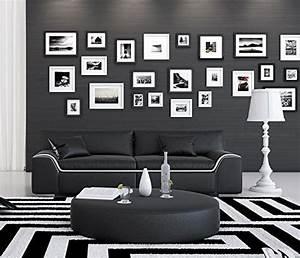 Sofa 200 Cm Breit : sofas couches von sam g nstig online kaufen bei m bel garten ~ Markanthonyermac.com Haus und Dekorationen