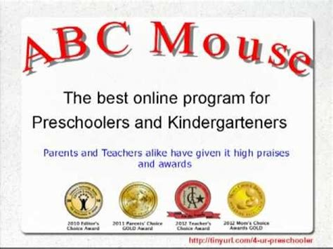 online learning for preschoolers for free quot abc mouse quot pre school learning kindergaten 690