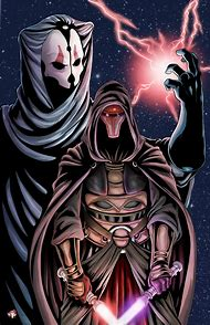 Best Darth Revan Ideas And Images On Bing Find What Youll Love