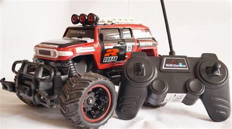 kit car bausatz revell rc construction 1 20 kit car quot dakar quot