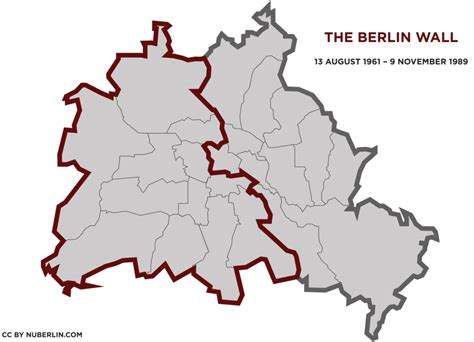 berlin map list street maps transport maps historical