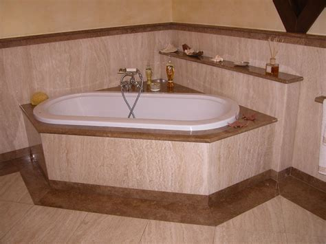 vasca bagno bagni  casellario docce vasche top bagno