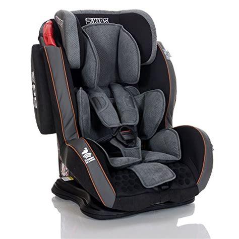 kindersitz 9 36 kg liegefunktion autositz einlage test april 2019 testsieger bestseller im vergleich