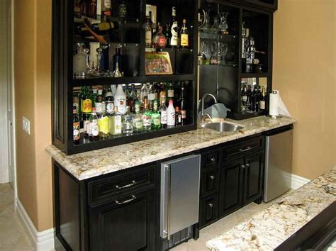 building kitchen cabinets 16 best ideas for the house images on basement 1858