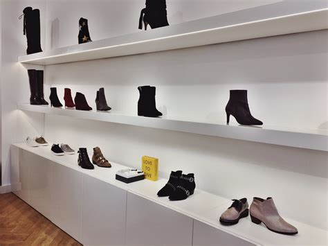 Best Shoe Shops by Top 5 Best Shoe Stores This Is Haarlem