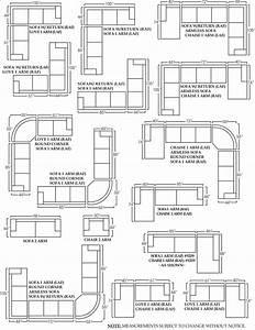 sectional sofa design sectional sofa dimensions standard With reclining sectional sofa dimensions