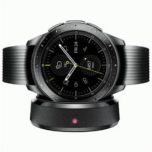 Samsung Galaxy Watch 42mm Model Specifications  Price