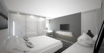 kleines schlafzimmer gemã tlich gestalten best schlafzimmer ideen einrichtung contemporary ghostwire us ghostwire us