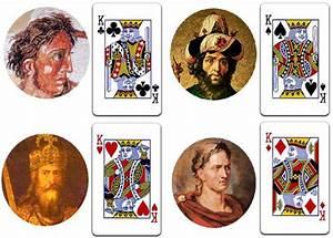 Juegos de Cartas de Casino ComeOn!
