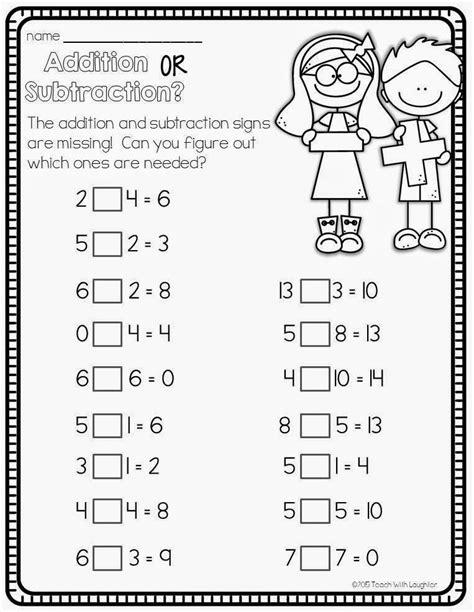 subtraction worksheets 187 create subtraction worksheets