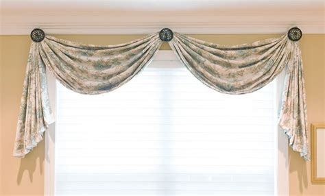Bathroom Window Treatments, Window Treatments And Black And White Striped Curtains Vertical On A Sliding Glass Door Curtain Drapes Ideas Mona Lisa Beaded Heavy Vinyl Shower Cheap Panels Online Theatre Stage Where To Buy