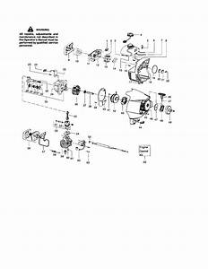 Wiring Diagram Database  Craftsman 32cc Weedwacker Parts