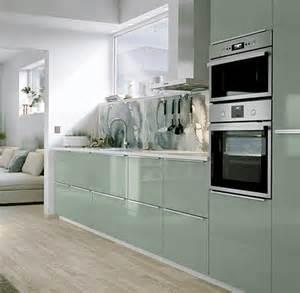 ikea komplettküche ikea kuche landhaus blau beste bildideen zu hause design