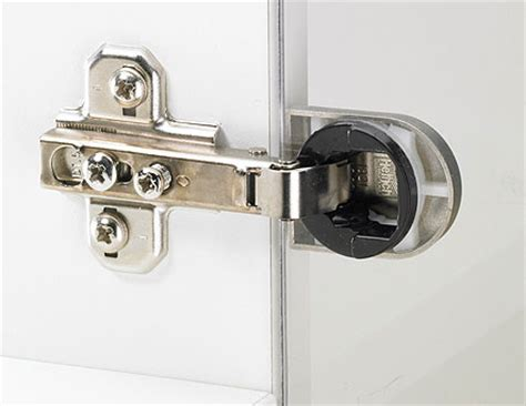 glass door hinges glass door hinges do it yourself hettich