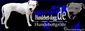 Kalorienbedarf Hund Berechnen : hundebettgr e ii ii nach rasse jetzt berechnen ~ Themetempest.com Abrechnung