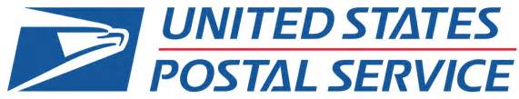 united states postal service phone number united states postal service post offices 400 pryor st file united states postal service logo svg