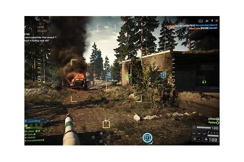 battlefield 3 download free full version kickass