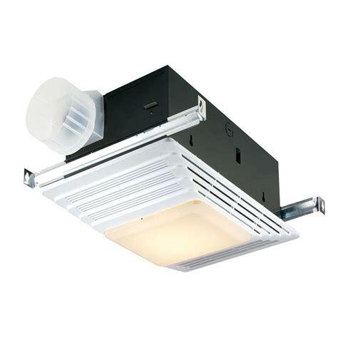 broan heater bath fan light combination bathroom ceiling