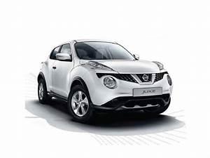 Nissan Juke Visia : nissan juke 1 5 dci visia car leasing nationwide vehicle contracts ~ Gottalentnigeria.com Avis de Voitures