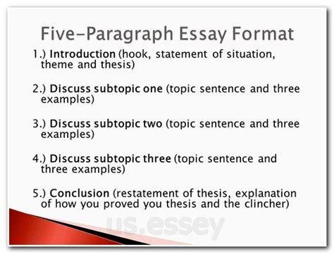 Persuasive Essay Student Models by Statement Generator Comparative Essay Sle Model Essay