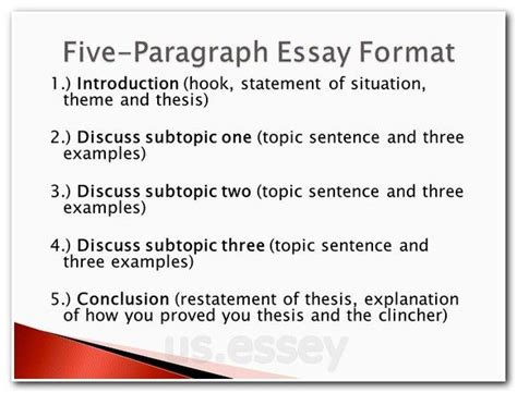 statement generator comparative essay sample model essay writing academic paper