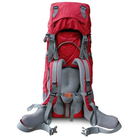Tas Daypack Consina Tracking jual daypack tas consina expedition 75 5 carrier