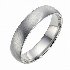 ernest jones rings stunning ernest jones rings page 37 With ernest jones mens wedding rings