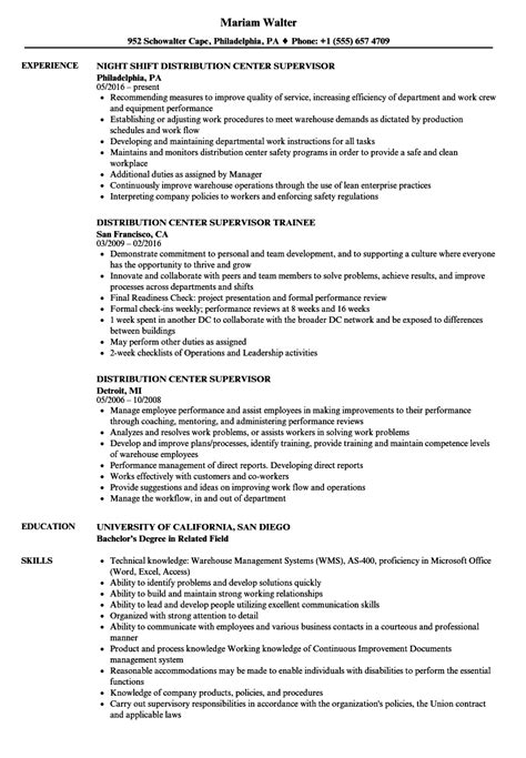 federal fast 24 hour resume how to build a strong resume business family tree