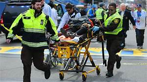 U.S. ends Boston bombing case with grisly photos - CNN.com