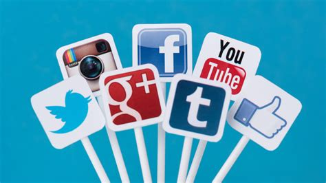 A Beginner s Guide To Social Media Marketing From The