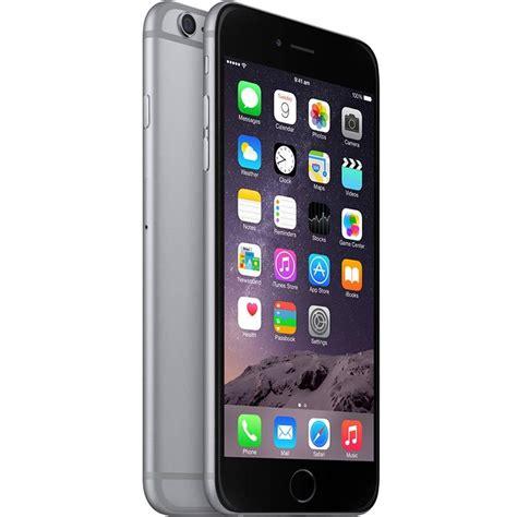 apple iphone 6 plus en ucuz apple iphone 6 plus 16gb fiyatları 1268