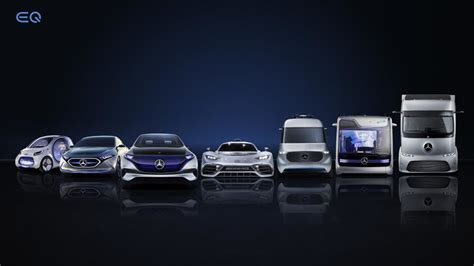 daimler ag launches   cloud platform  data driven